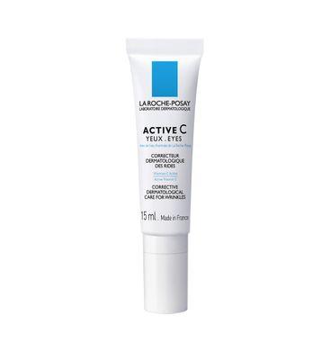 ACTIVE-C_Tube-Eyes-15ml-det