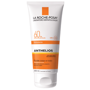 Anthelios-Fluide-FPS60-200ml