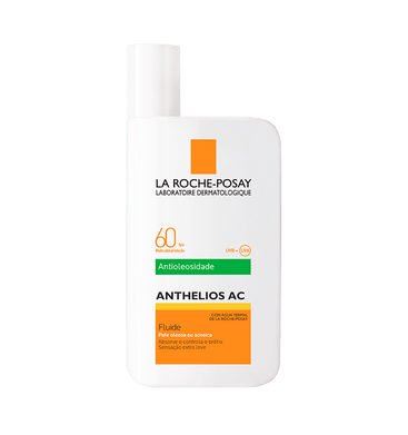 ANTHELIOS-AC-Fluide-FPS60-50ml-high