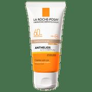 Anthelios-AltaCoberturaClara-FPS60-high