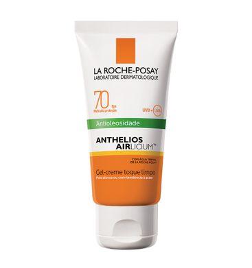 ANTHELIOS-AIRLICIUM_Tube-Gel-creme-FPS70-50ml-P-1