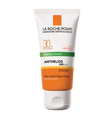 ANTHELIOS-AIRlicium_Tube-Gel-creme-FPS30-50ml-B-det