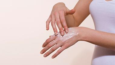pele-seca