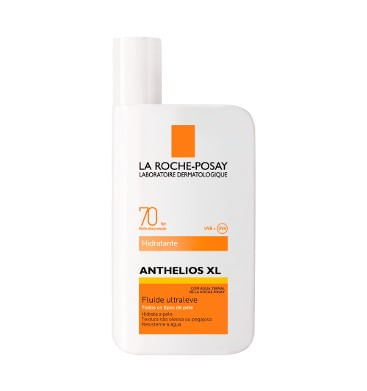Anthelios-FPS-70-Fluide-com-50ml