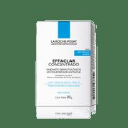 LORDCA16027_ajuste_pack_sab_effaclar_concentrado_simulacao