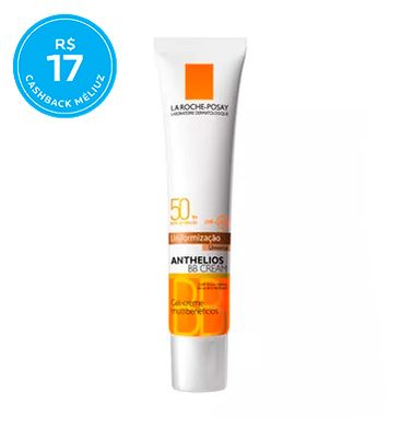 PROTETOR-SOLAR-COM-COR-ANTHELIOS-BB-CREAM-FPS-50-40ML-selo