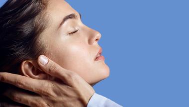 Mais de 30 anos de exigência dermatológica
