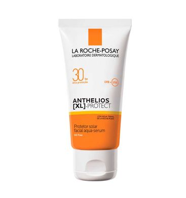 anthelios-xl-protect-fps30-facial-40g