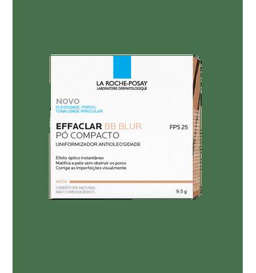 EFFACLAR-BB-BLUR-PO-COMPACTO-media