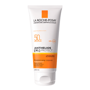 Anthelios_XL_Protect_50_200ml-1200