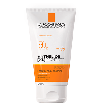 Anthelios_XL_Protect_50_120ml-1200