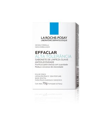 Effaclar-Sabonete-Concentrado