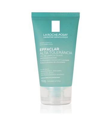 effaclar-gel-de-limpeza-facial