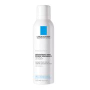 desodorante-sem-aluminio-deo-lrp