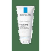 toleriane-caring-wash
