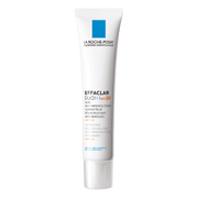 Effaclar-duo-fps30