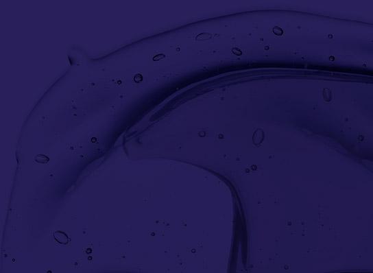 Rosto - Hidratação